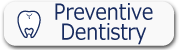 Preventive-Dentistry